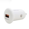 Car Charger KC163 Q3